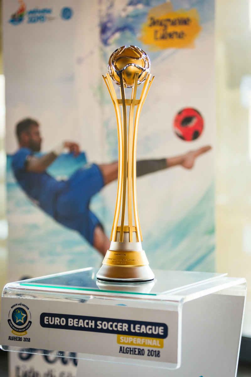 20180905 trofeo